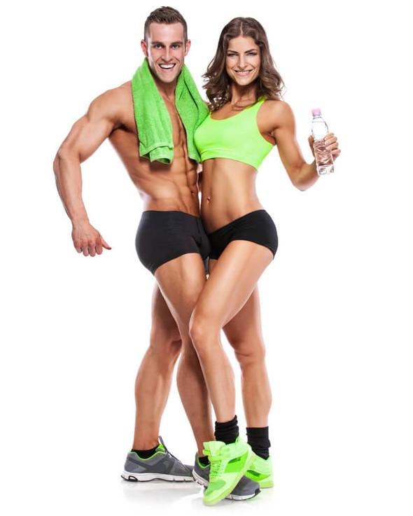 Wax-Your-Body-Sport-Traeumst-Du-Von-Einer-Streichelzarten-Haut
